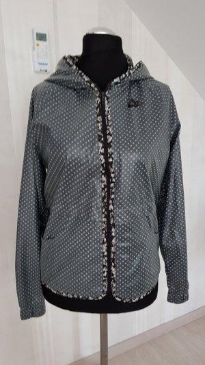 Nike Outdoor Jacket grey