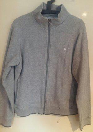 Nike Jacke ohne Kapuze