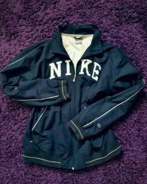 Nike Jacke Oldschool
