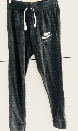 Nike Trackies multicolored