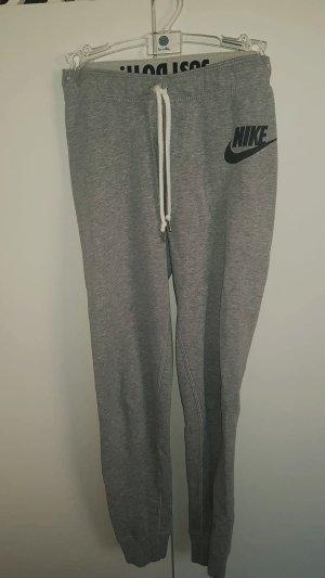 Nike Jogger! Jogginghose!