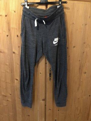 Nike Jogginghose 1