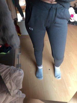 Nike Pantalone fitness multicolore