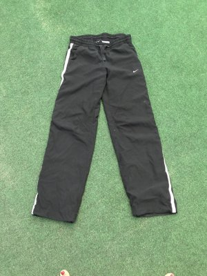 Nike Sweat Pants black