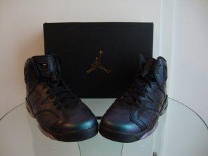 Nike Jordan 6 Retro AS BG Gr. 40 NEU mit original Karton