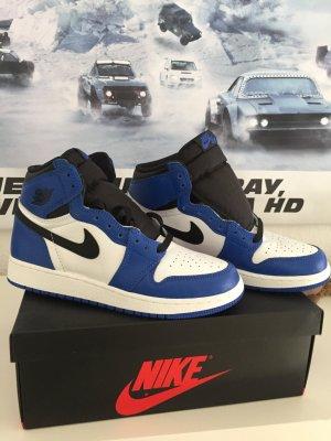 Nike Jordan Air 1 Retro