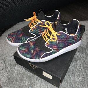 Nike Jordan Eclipse bunt 6Y
