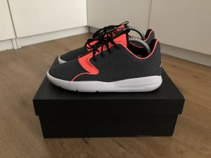 Nike Jordan Eclipse GG 40 Sneaker