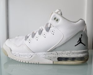 Nike Jordan Flight NEUWERTIG