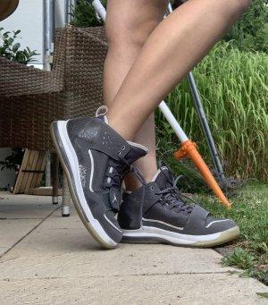 Nike Jordan Grau