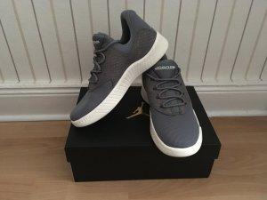 Nike Jordan J23 low Neu Gr. 40 Sneaker Turnschuhe