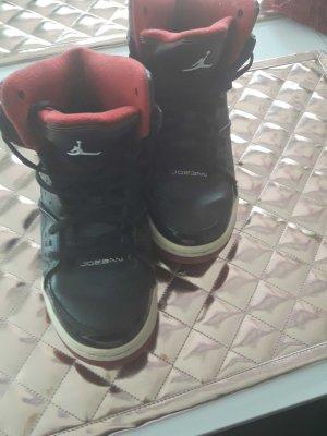 Nike Jordan Orginal Grösse 39
