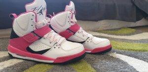 Nike Jordans Damen