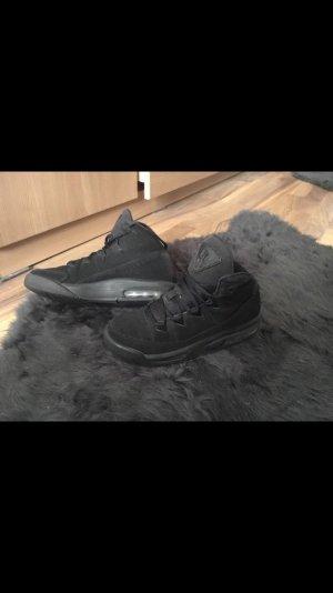Nike Jordans Gr. 36,5