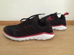 Nike Jordans Sneaker unisex