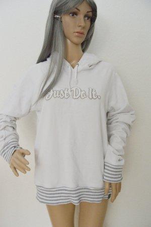 Nike Sweater white
