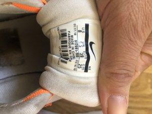 Nike Just DO IT Sneaker