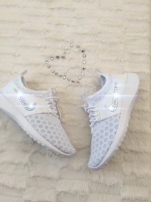 Nike Juvenate 39 Swarovski Crystals 39 Sneakers