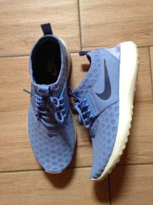 Nike Juvenate Größe 41 blau