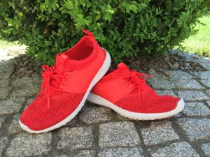 Nike Juvenate Sneaker Low