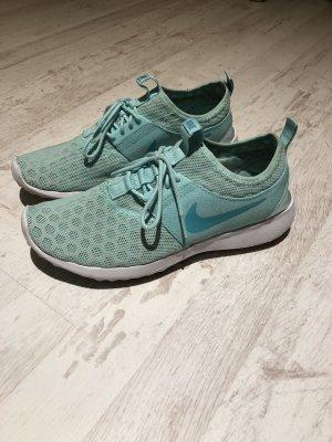 Nike Juvenate Türkis
