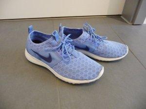 Nike Juvenate Women blau 41