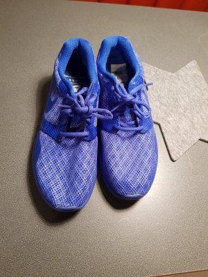 Nike Kaishi Gr.40