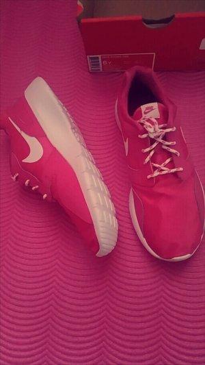 Nike Kaishi (GS)  NEU