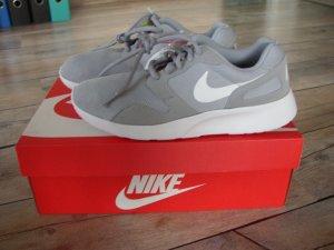 Nike Kaishi Run Turnschuh Sportschuh Gr. 39 *NEU und OVP*