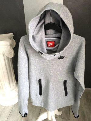Nike Kapuzen Hoodie Gr. XS
