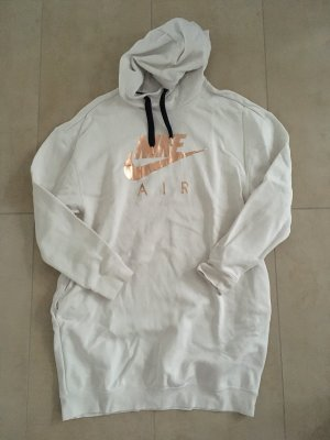 Nike Hooded Dress multicolored