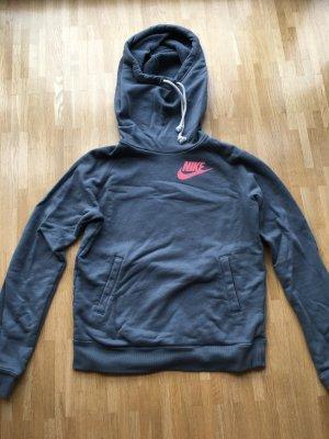 Nike Kapuzenshirt!!!!