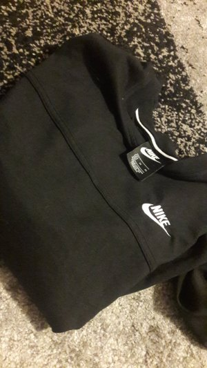 Nike Sweat Shirt black