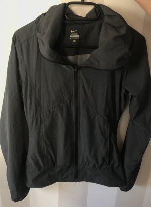 Nike Outdoor Jacket black
