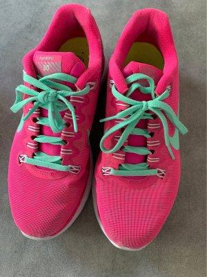 Nike Laufschuh h2o Repel