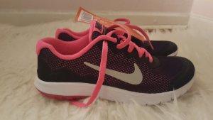Nike Laufschuh  in 36.5