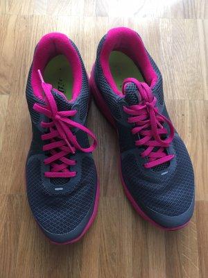 Nike+ Laufschuhe