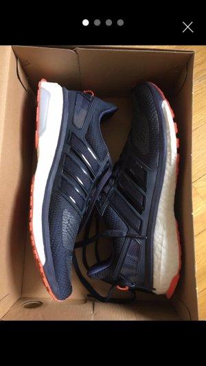 Nike // Laufschuhe Energy Boost