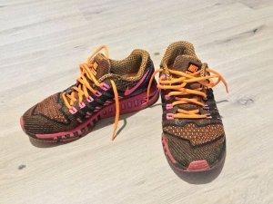 Nike Laufschuhe in Gr. 41