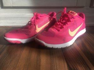 Nike Laufschuhe Sneaker