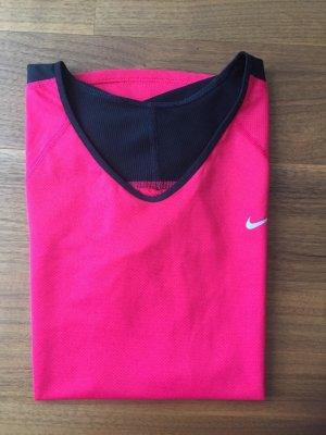 Nike Laufshirt DRI-FIT