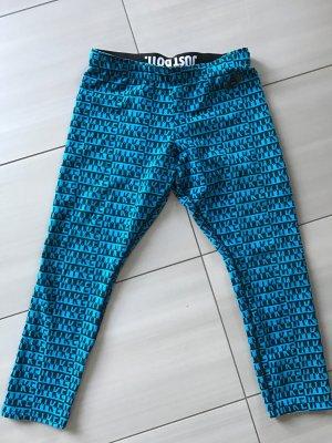 Nike Lauftight blau #wieneu#