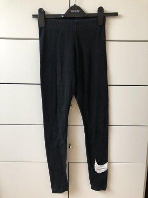 Nike Leggings negro