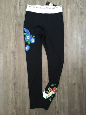 Nike Legging multicolore