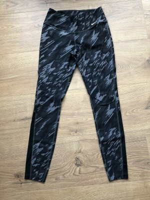 Nike Leggings S