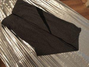 Nike Leggings grigio