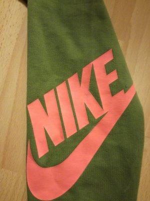 Nike Leggins khaki