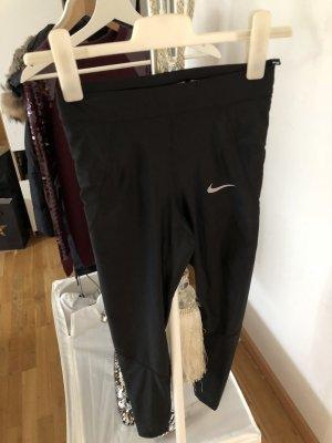 Nike Pantalone nero