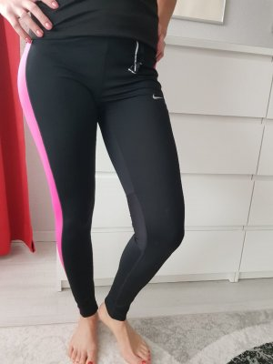 nike leggins tight in gr. m