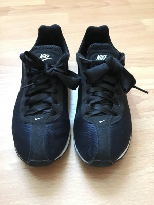 Nike Little Runner